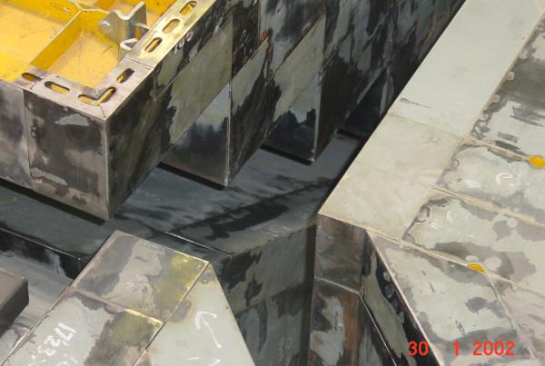 1-casa-prefabricada-industrial-Gata-bac-estudio-arquitectura