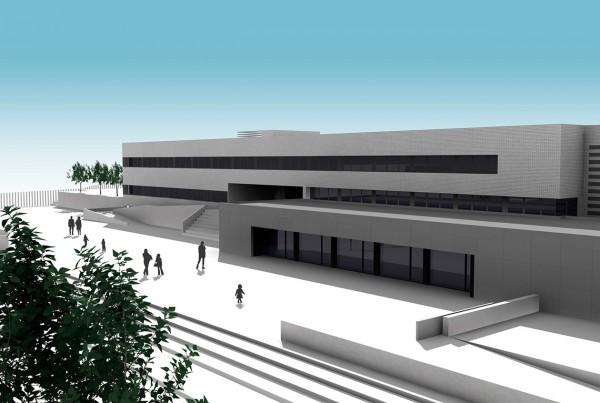 Bac Arquitectura-concurso-colegio-teulada-01