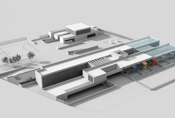 Bac Arquitectura-concurso-colegio-teulada-04