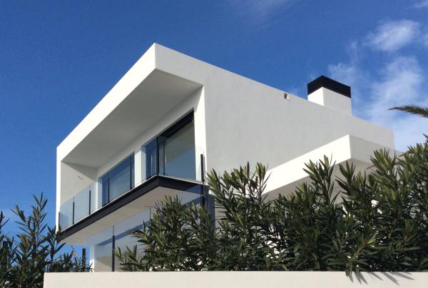 1-Tabaira-casa-villa-ibicenca-Moraira-diseño-lujo-bac-estudio-arquitectura