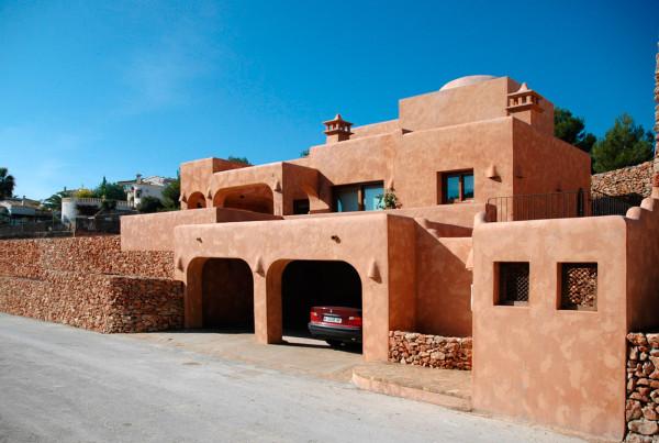 Bac-arquitectura-ibicenco-fez-lujo-Moraira-ibiza1