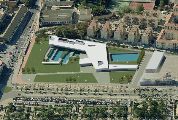 bac-arquitectura-Concurso-Valencia-Termal-Bac-Estudio-Arquitectura-vista-aerea-total