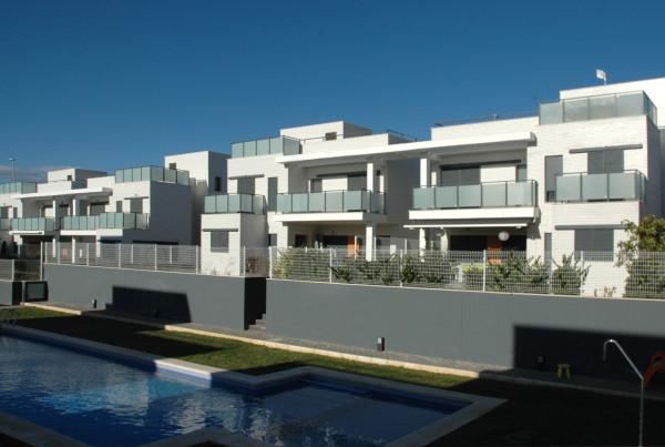 bac-arquitectura-montesano-lujo-Valencia-2