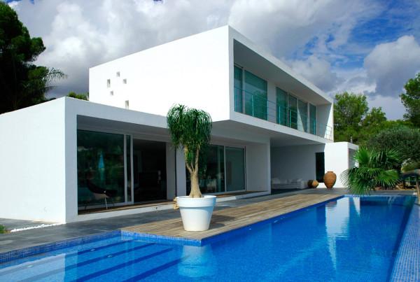 casa-Moraira-diseño-lujo-bac-estudio-arquitectura-01