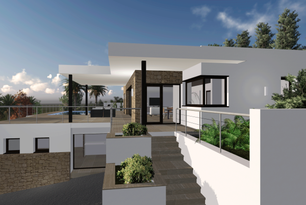 0-Benitachell-casa-villa-moderna-diseño-lujo-bac-estudio-arquitectura