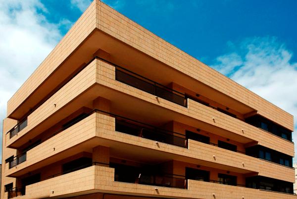 1.1-CAMPOS-Edificio-Viviendas-Bétera-diseño-lujo-bac-estudio-arquitectura
