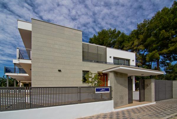 casa-villa-La Eliana-diseño-lujo-bac-estudio-arquitectura-01