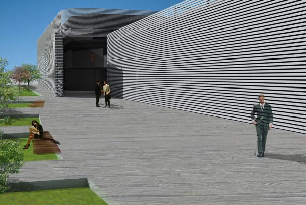 Bac-Estudio-Arquitectura-Concursos-Atersa-Elecnor-1 bis
