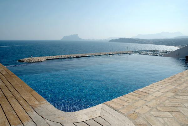 Pla del Mar 0-casa-villa-ibicenca-Portet-Moraira-Teulada-diseño-lujo-bac-estudio-arquitectura