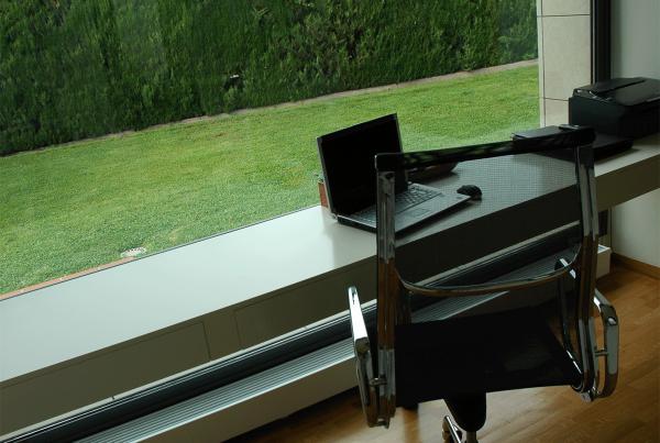 casa-Betera-diseño-lujo-bac-estudio-arquitectura-00