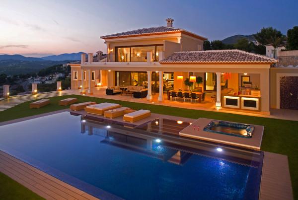 casa-villa-Moraira-diseño-lujo-bac-estudio-arquitectura-01