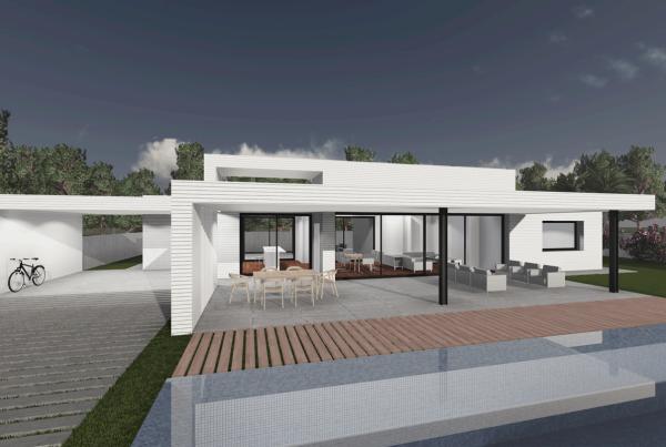 casa-villa-Virgen de la Estrella-diseño-lujo-bac-estudio-arquitectura-8