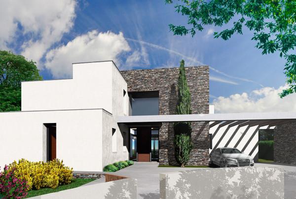 0-Los Molinos-casa-villa-moderna-diseño-lujo-bac-estudio-arquitectura