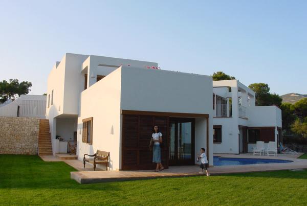 Pintor Van Gogh 1-casa-villa-ibicenca-Portet-Moraira-Teulada-diseño-lujo-bac-estudio-arquitectura