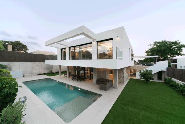 casa-villa-Santa Barbara-Vivienda-de lujo-bac-estudio-arquitectura-1